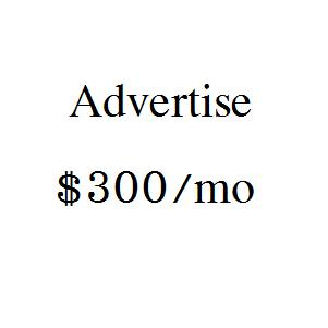 monthly advertiser