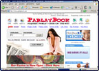 parlaybook review